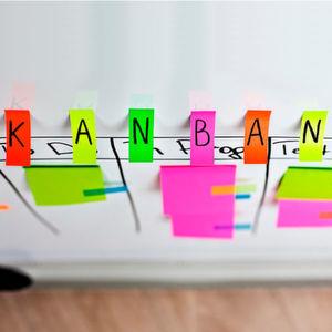 Was ist Kanban?