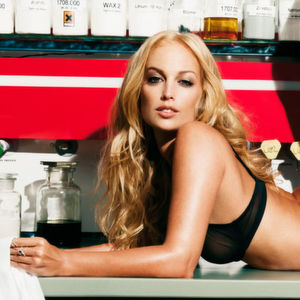 Liqui Moly: So sexy kann Marketing sein – Teil 2