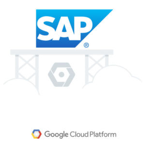SAP will Datentreuhänder bei GCP werden