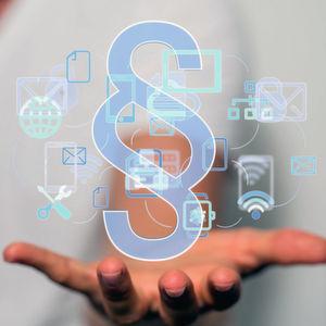 Instandhaltungskosten und Stillstandzeiten minimieren, Effizienz steigern – Industrie 4.0 soll auch auch die Fernwartung optimieren. Für Unternehmen gilt es sich in diesem Zusammenhang über ihre Pflichten und die rechtlichen Vorschriften im Bezug auf Datenschutz und -sicherheit zu informieren.