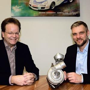 Allianz Warranty: Kooperationen im Fokus