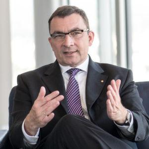 """Nürnberger Versicherung: """"Wenn's kracht, wird's teuer"""""""