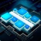 Mikroarchitektur für KI-Entwicklung und maschinelles Lernen