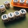 Strategien zur Risikominimierung