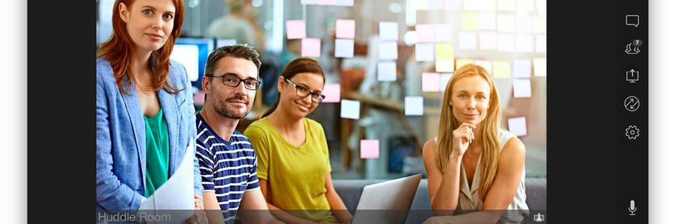 5 Tipps zur Steigerung der Zusammenarbeit