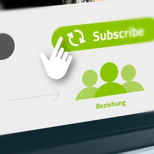 Herausforderung Subscription Economy