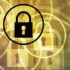 Verschlüsselte Datenräume bremsen CIA