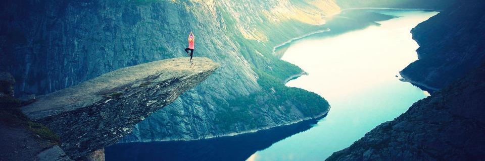 Thought Leadership – Schlagwort oder Marketingstrategie?