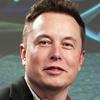Tesla-CEO Musk will menschliche Gehirne mit Computern verbinden
