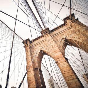 Wie aus Online-Handel Enterprise Commerce wird