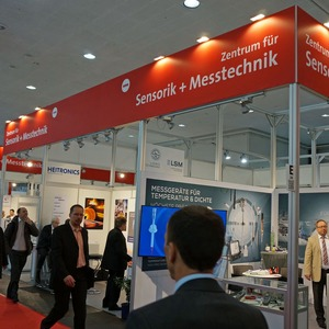 AMA Verband als Partner des Forums Industrial Automation