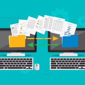 Die Private-Cloud-Antwort auf Dropbox Smart Sync