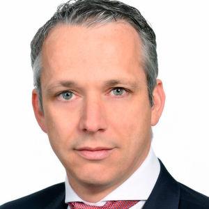 Philipp Noack übernimmt erneut Bentley-Vertrieb