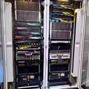 IoT verändert die Datacenter-Landschaft