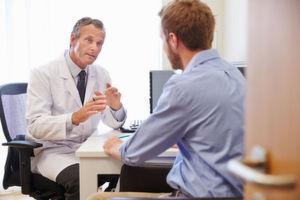 Das notwendige Mehr an klinischer Effektivität