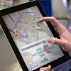 Logistics 4.0 - Trends und Technologien
