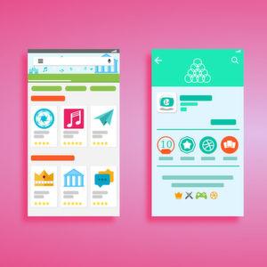 Apps sollen verbraucherfreundlicher werden
