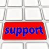 Mehr Support-Services für Dell-EMC-Lösungen
