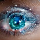 Die größten Cybergefahren für industrielle Systeme