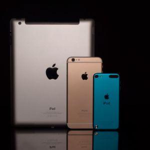 Apple gibt iOS 10.3 zum Download frei