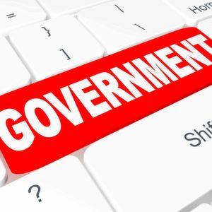 Bundesbürger fordern mehr eGovernment in der EU