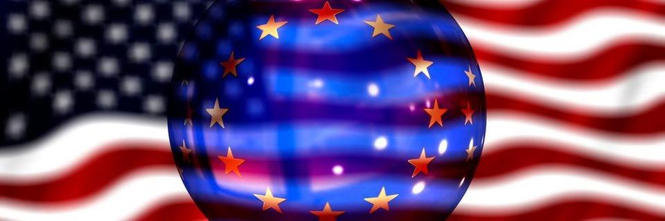 EU gibt Dow-Dupont-Merger grünes Licht