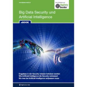 Besserer Schutz durch Künstliche Intelligenz