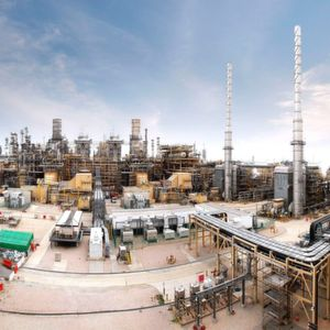 Exxon Mobil Chemical to Expand Global Hydrocarbon Fluids Capacity