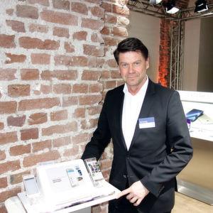 Samsung präsentiert heute das Galaxy S8