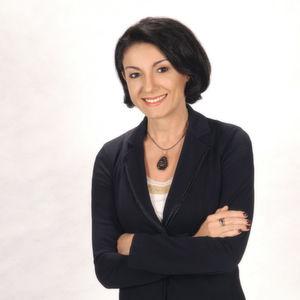 Diana Coso übernimmt Geschäftsführung der Axians-Gruppe