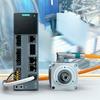 Neues Servo-Antriebssystem soll Projektierung vereinfachen