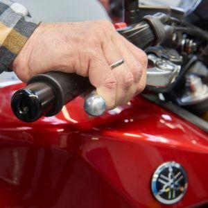 ADAC: Tipps zum Motorrad-Gebrauchtkauf