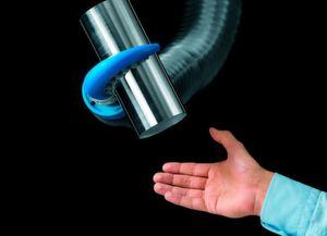 Neues aus der Bionik: Oktopus-Tentakel für die Robotik