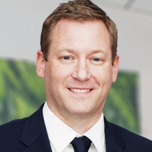 AMS-Chefredakteur zum Skoda-Kommunikationschef ernannt