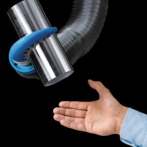 Festo zeigt bionische Ansätze in der Robotik