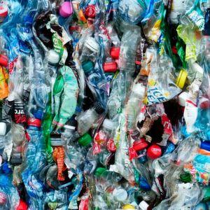 Den Geruch von Plastik verstehen, um ihn zu vermeiden