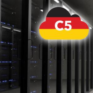 Compliance für die Cloud mit BSI C5