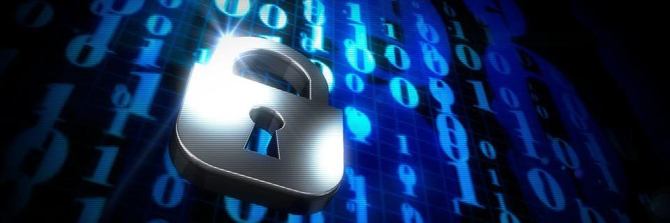 EU-Datenschutzgrundverordnung– Was tun?