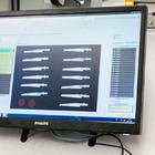 Medizininstrumente UDI-gerecht mit dem Laser markieren und beschriften