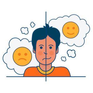 Zufriedenheit am Arbeitsplatz: Geld ist nicht alles