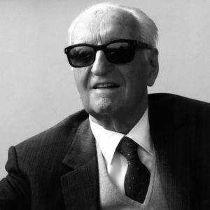 Komplott wollte Leichnam von Enzo Ferrari entführen
