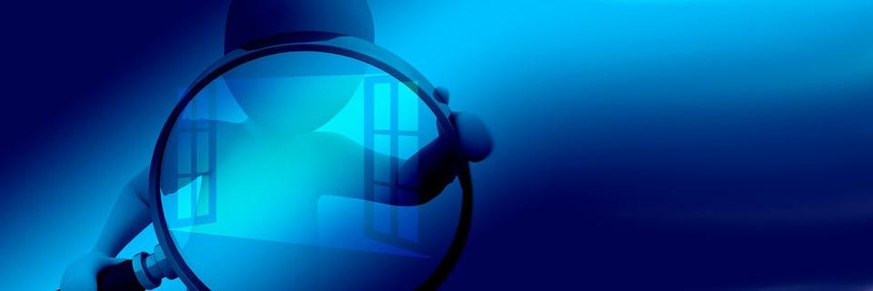 "Microsoft bringt ""Creators Update"" für Windows 10"