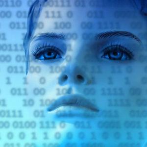 ISÆN schützt persönliche Daten im Internet