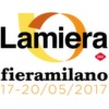 Lamiera in Milan almost fully booked