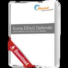 DDoS-Abwehr zum Schutz von Webseiten