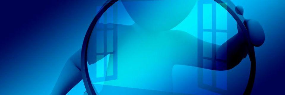 Der IIS 6.0 in Windows Server 2003 R2 enthält eine hochkritische Lücke im WebDAV-Modul.