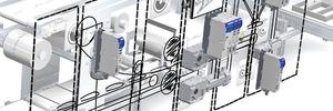 Modularisierung macht Maschinenbauer schneller