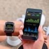 Gesundheitswesen muss digitale Angebote ausbauen