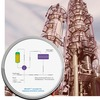 Upgrade and Capacity Expansion of Haltermann Carless' Hydrogenation Production