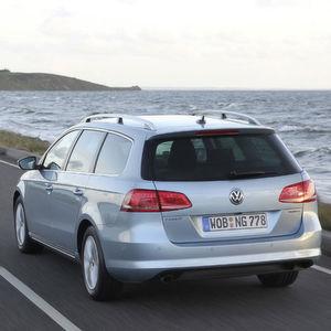 VW-Abgas-Urteil: Kunde kann sich vom Hersteller oder Händler auszahlen lassen